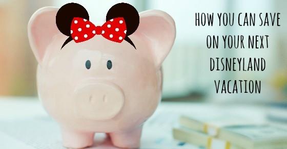Save Money at Disneyland Facebook (1)