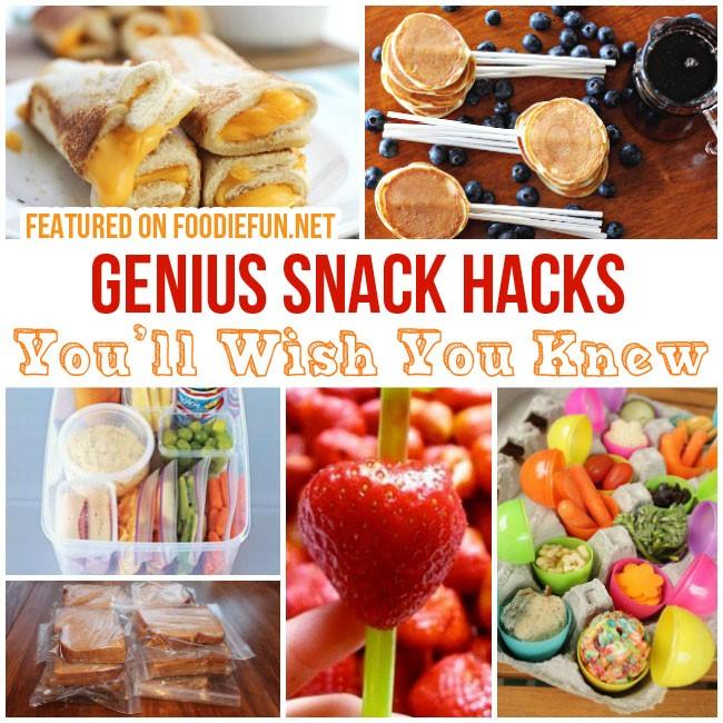 Genius-Snack-Hacks-You-Wish-You-Knew