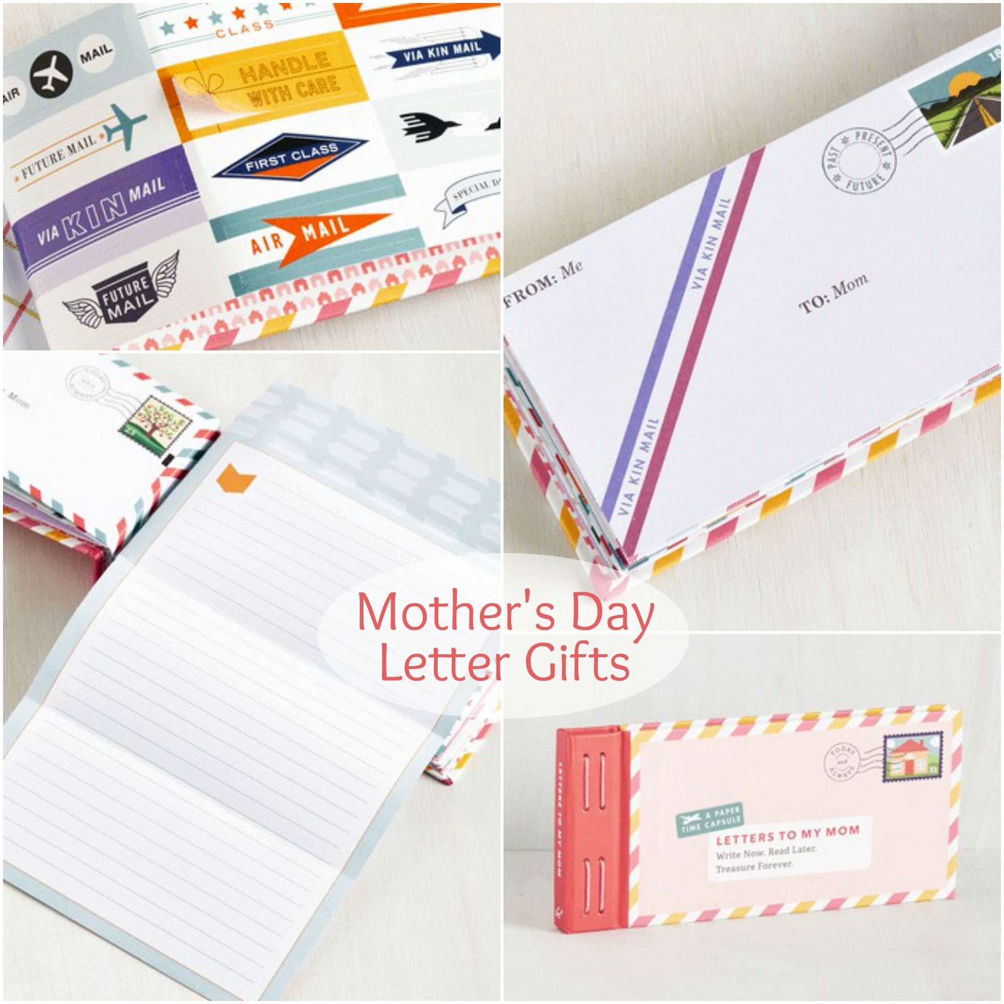 Mom'S Gift Guide - Beauty Through Imperfection