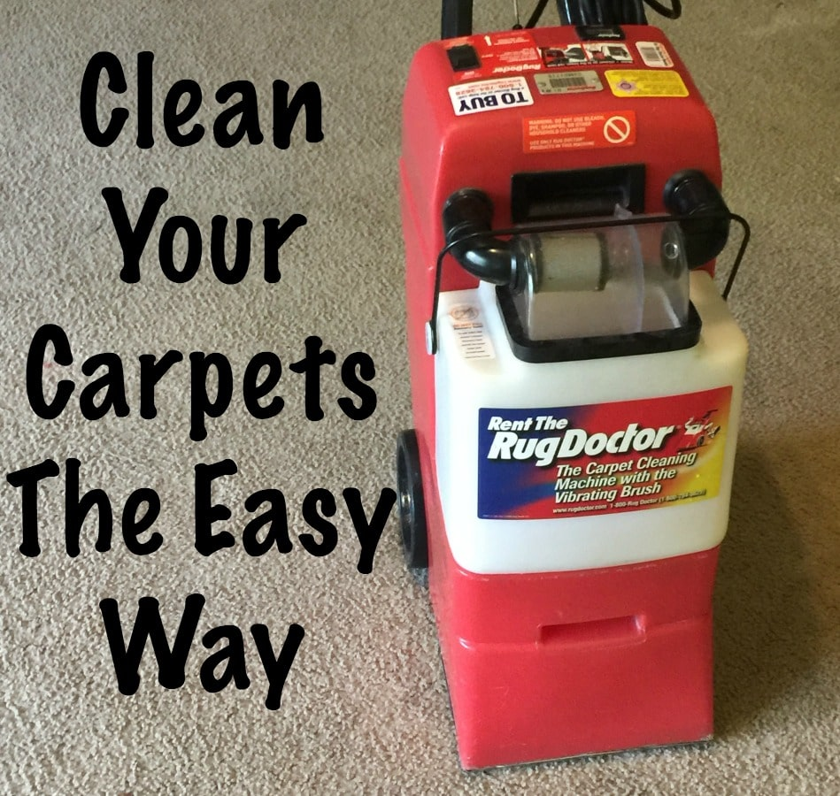Rug Cleaner Rug Doctor Couch Carpet Cleaner Rental Coupon 100 Carpet Cleaner Rental