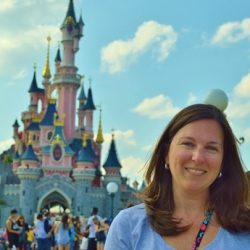 Kristi-West-Disney-Blogger