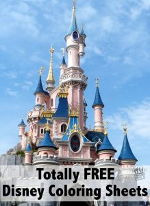 totally-free-disney-coloring-sheets-746x1024