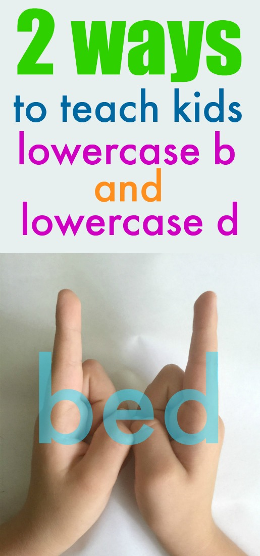 2-ways-to-teach-kids-lowercase-b-and-lowercase-d
