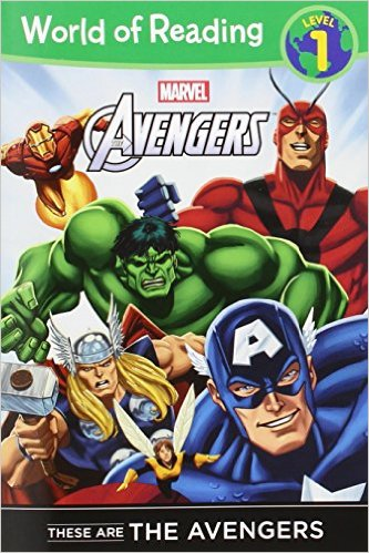 avengers-learning-to-read-book