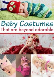 beyond-adorable-baby-costumes