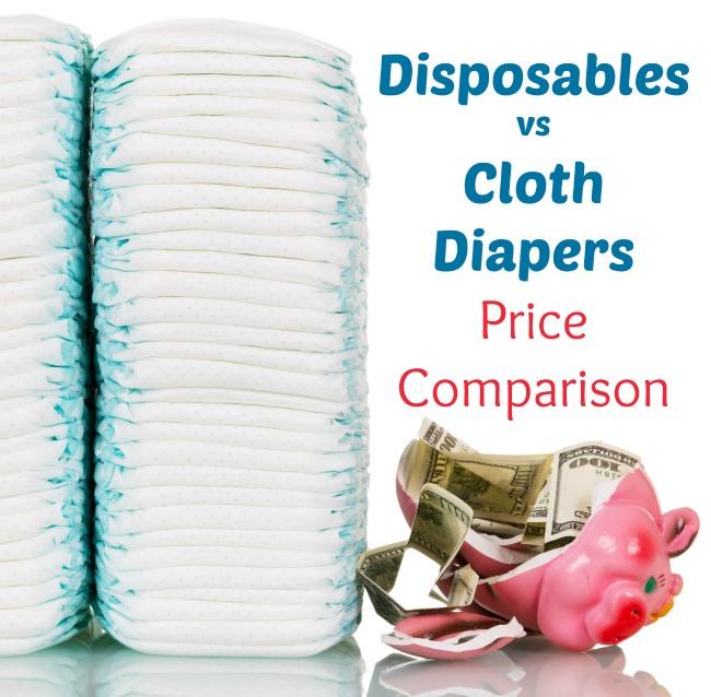 cloth-diaper-price-comparison