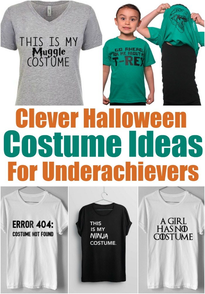 costume-ideas-for-underachievers