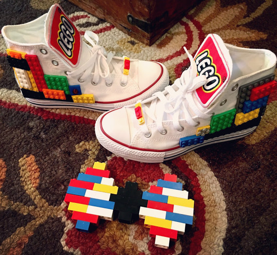 custom-lego-shoes