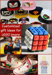 customized-gift-ideas-for-lego-lovers