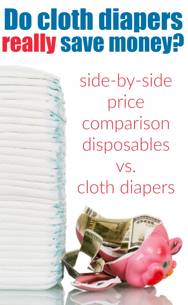do-cloth-diapers-really-save-money