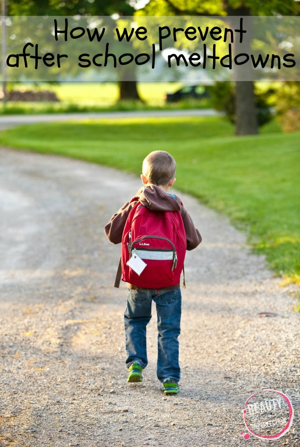 how-we-prevent-after-school-meltdowns