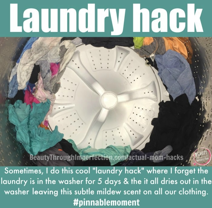 laundry-hack