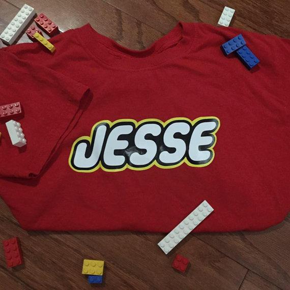lego-font-shirt