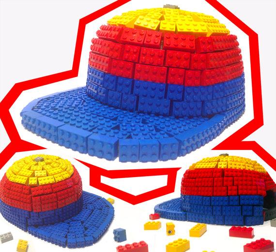 lego-hat