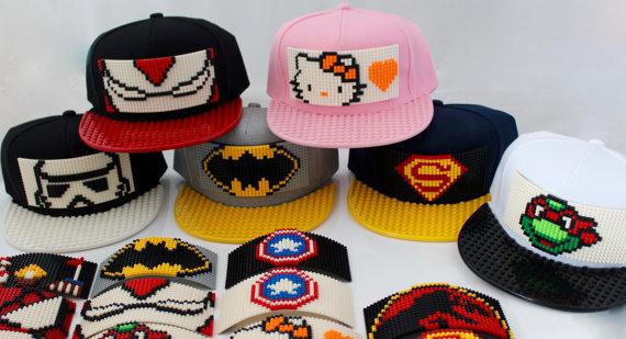 lego-hats