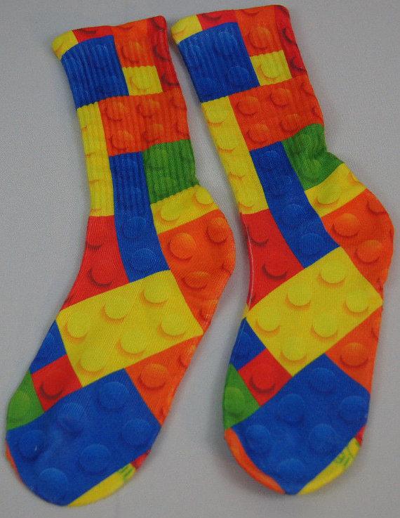 lego-socks