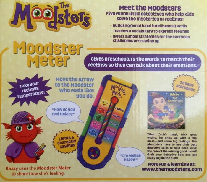moodstermeter2