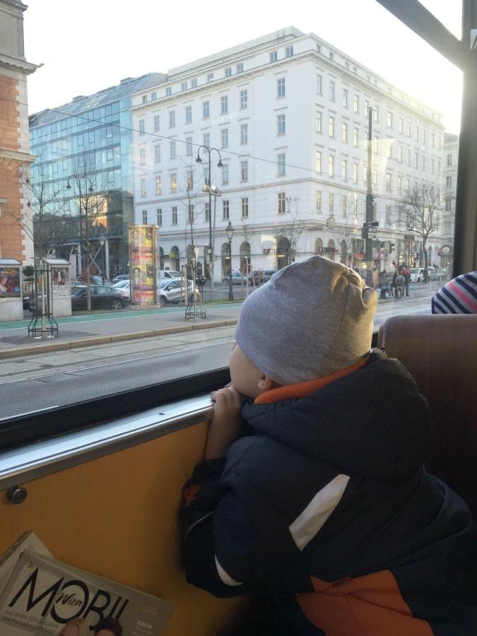 public-trains-with-kids
