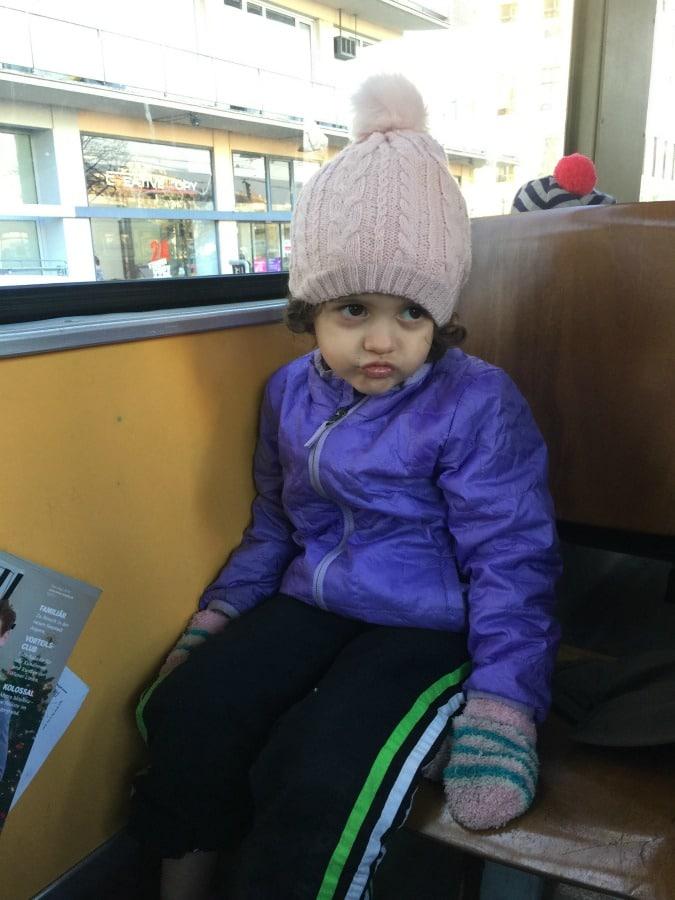 public-transportation-with-kids
