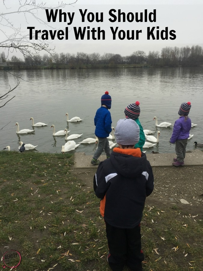 why-you-should-travel-with-your-kids