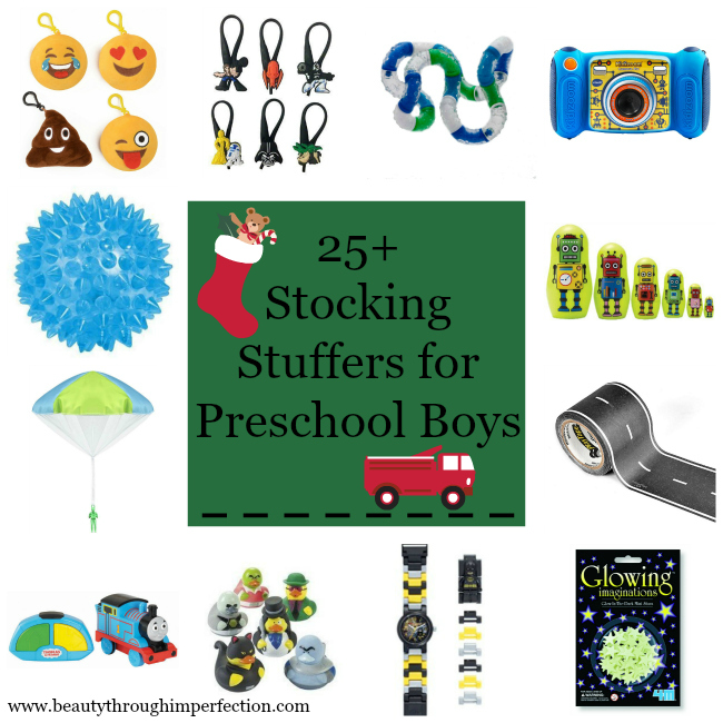 25-stocking-stuffers-preschool-boys