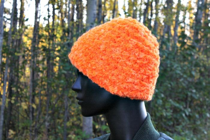 diy-fun-fur-hat