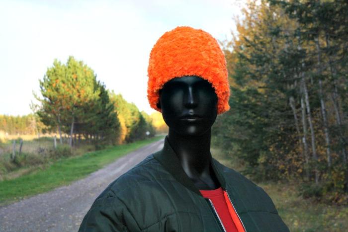 easy-fun-fur-hat
