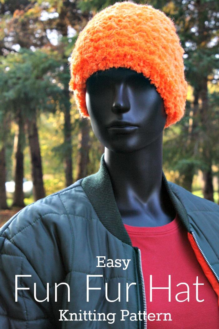 easy-fun-fur-hat-knitting-pattern