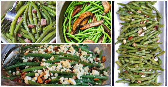 rollo-green-beans-560-x292