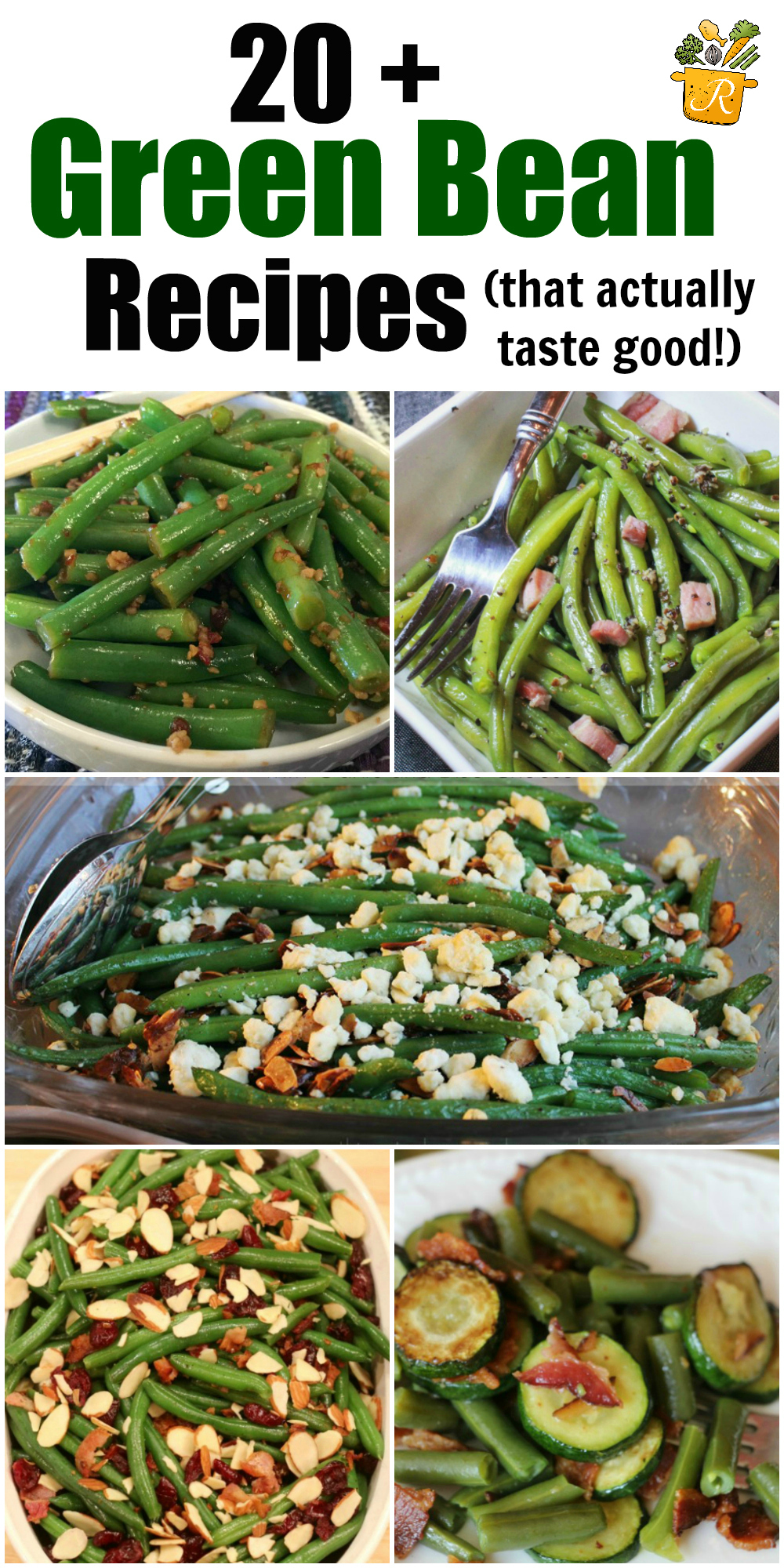 rollo-green-beans-v2-1000-x2000