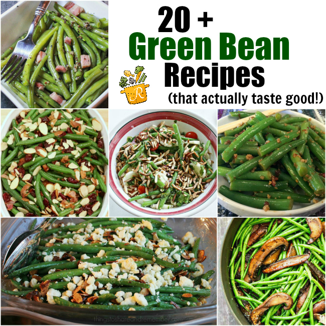 rollo-green-beans-v2-650-x650