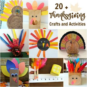 thanksgiving-crafts-and-activities-650x650