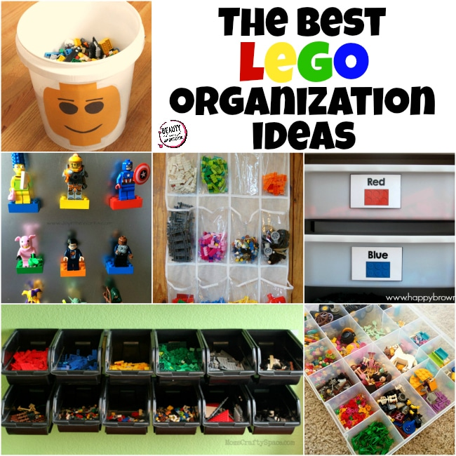 the-best-lego-organization-ideas-pr-650x650