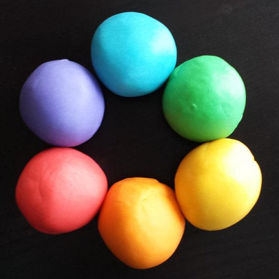 aromatherapy-toddler-dough