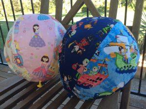 ballon-toddler-activity-busy-montessori