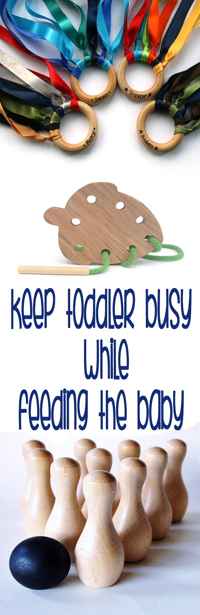 busy-toddler-while-feeding