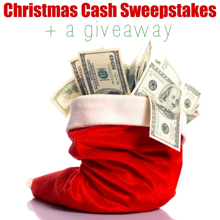 christmas-cash-giveaway