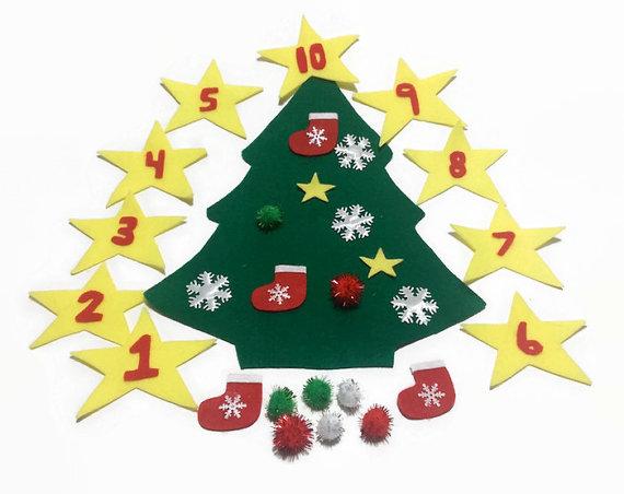 christmas-tree-game