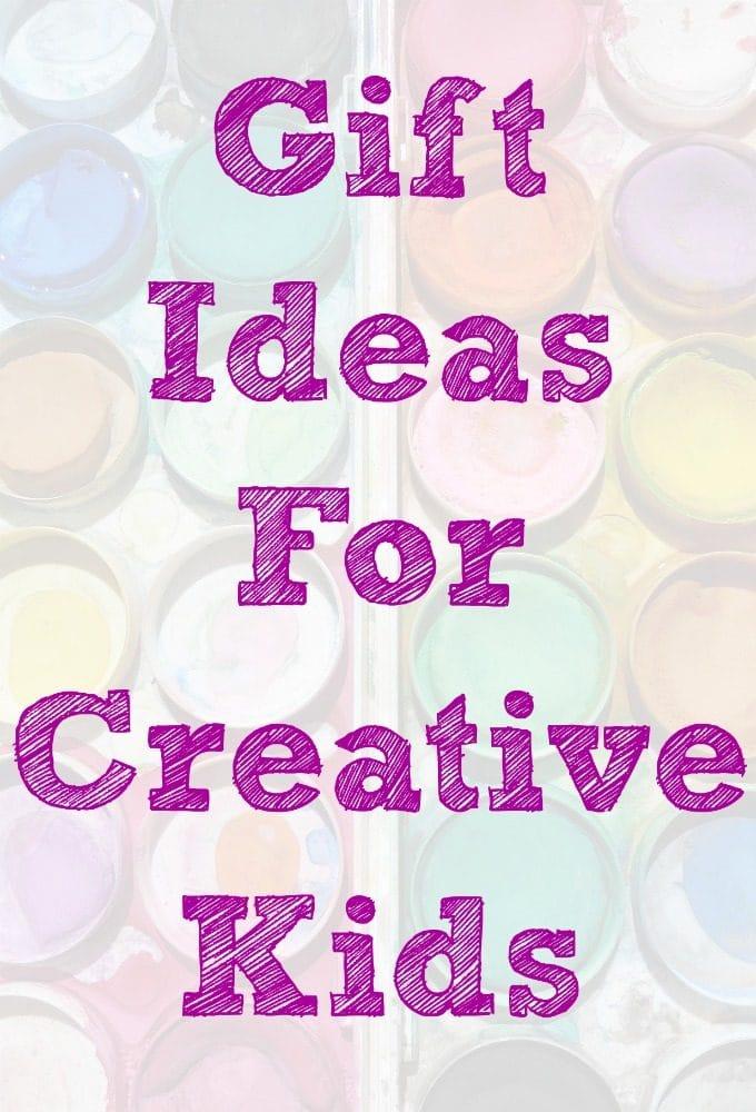 gift-ideas-for-creative-children