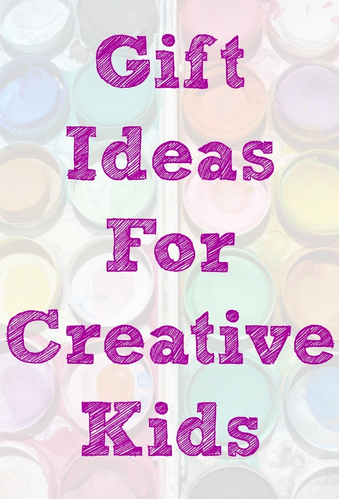 gift-ideas-for-creative-children