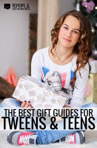 great-and-unique-gifts-for-teens