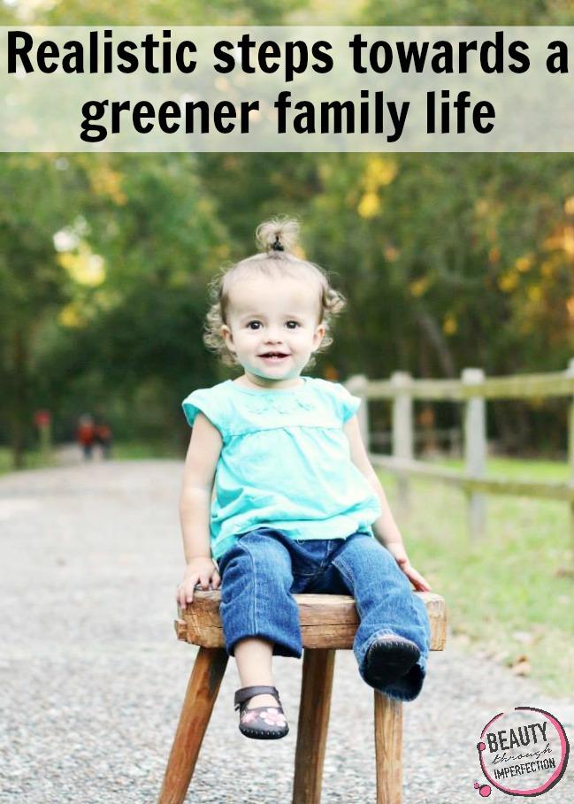 greener-family