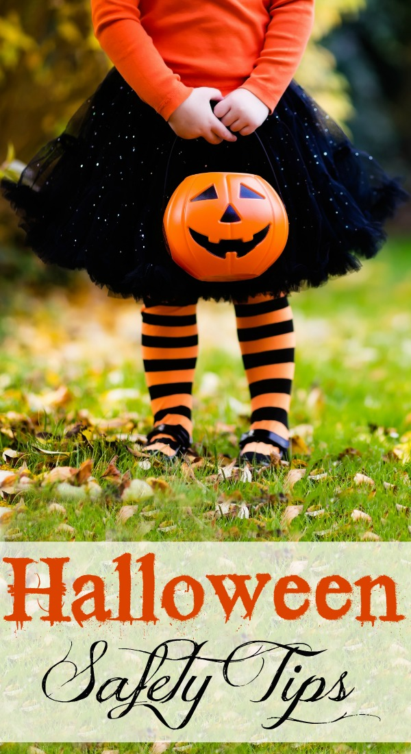halloween-safety-tips-for-families