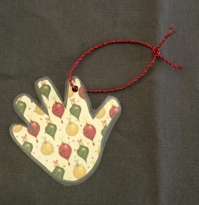 handprint-ornament-tutorial