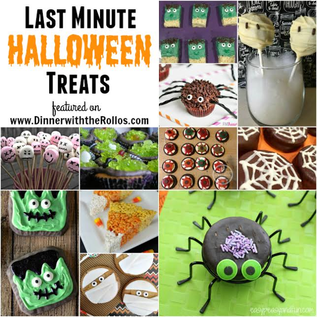 last-minute-halloween-treats