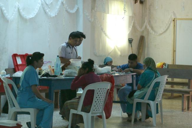 medical-clinic-guatemala