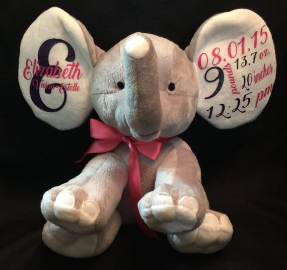 personalized-baby-gifr