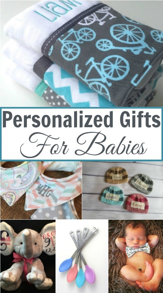 personalized-baby-gifts