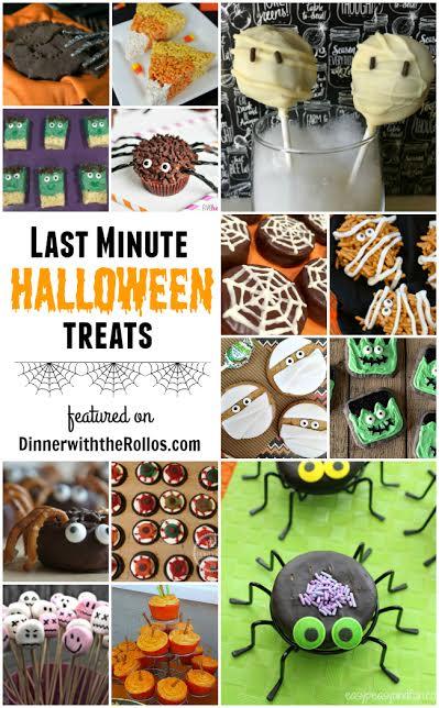 tasty-halloween-treats