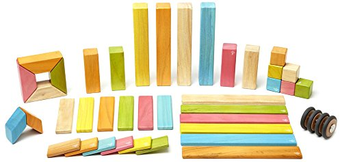 tegu-blocks-for-creative-kids